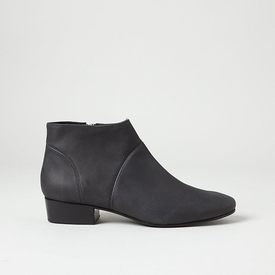 Style Bee's Knees #30 - Rachel Comey Boot