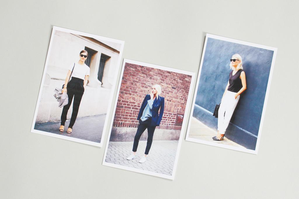 StyleBee - Closet Mission - Shape + Fit