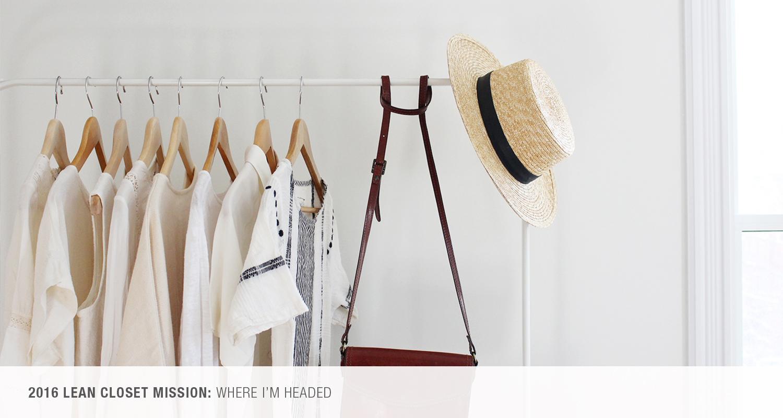 http://www.stylebee.ca/2016/01/08/closet-mission-2016/