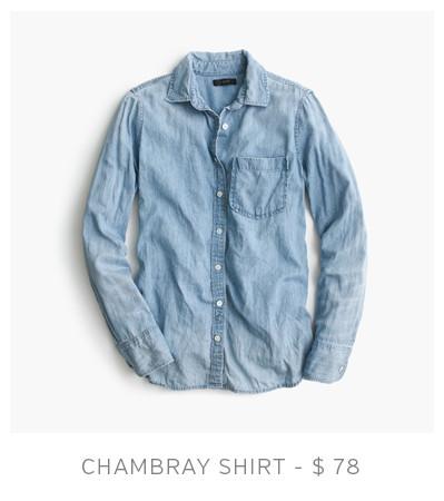 StyleBee_Shop_ChamShirt_2