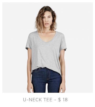StyleBee_Shop_Uneck_4