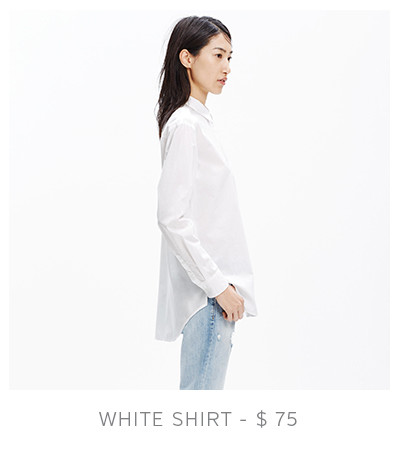 StyleBee_Shop_WhiteShirt_5