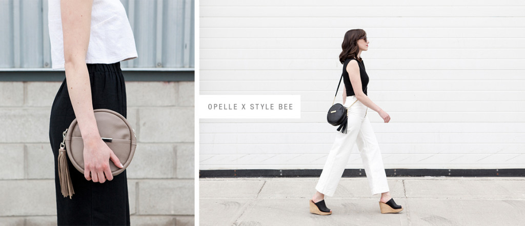 Style Bee Feature Slider_2016_8_Opelle