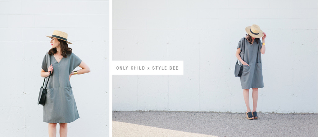 Style Bee Feature Slider_2016_9_OCxSB*new