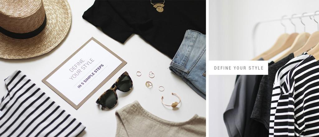 Style Bee Feature Slider_2016_DEFINE