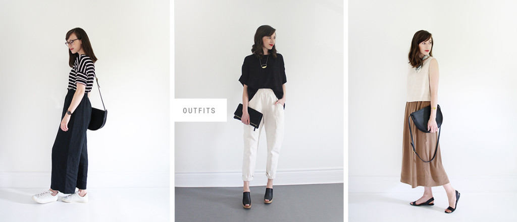 Style Bee Feature Slider_OutfitsJuly