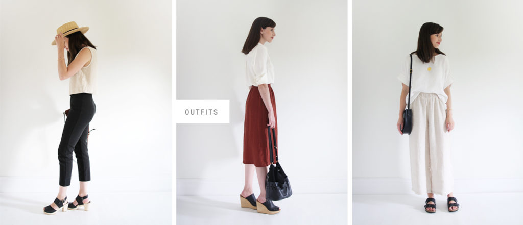 Style Bee Feature Slider_OutfitsSept