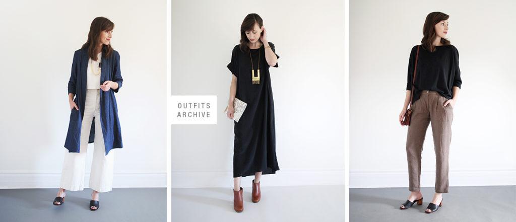 stylebee_featureslider_outfitsoct