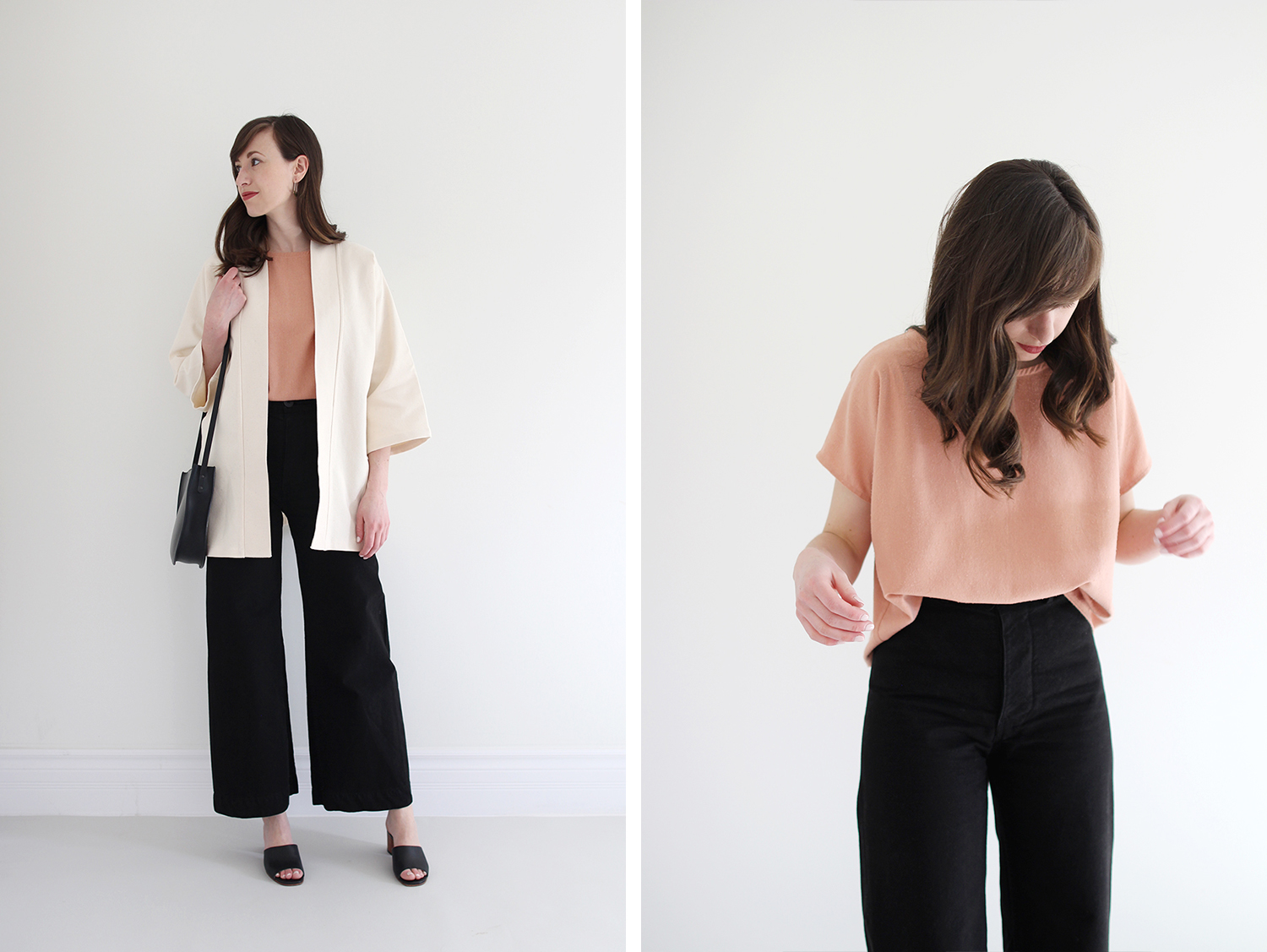 Style Bee - The Garment Virtual Pop-Up