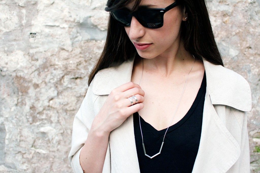 Style Bee - Simple Chic