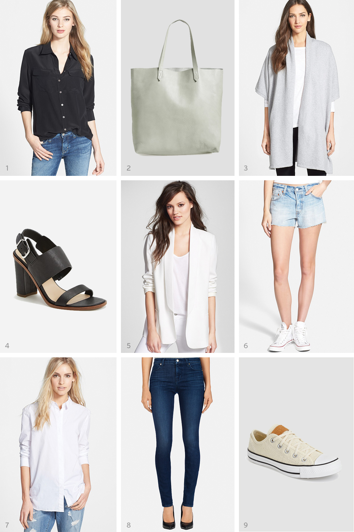 Style Bee - Nordstrom Sale Picks