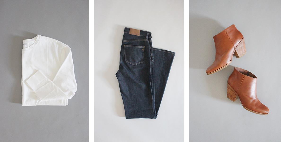 SB_Look11_FALL_Items*new