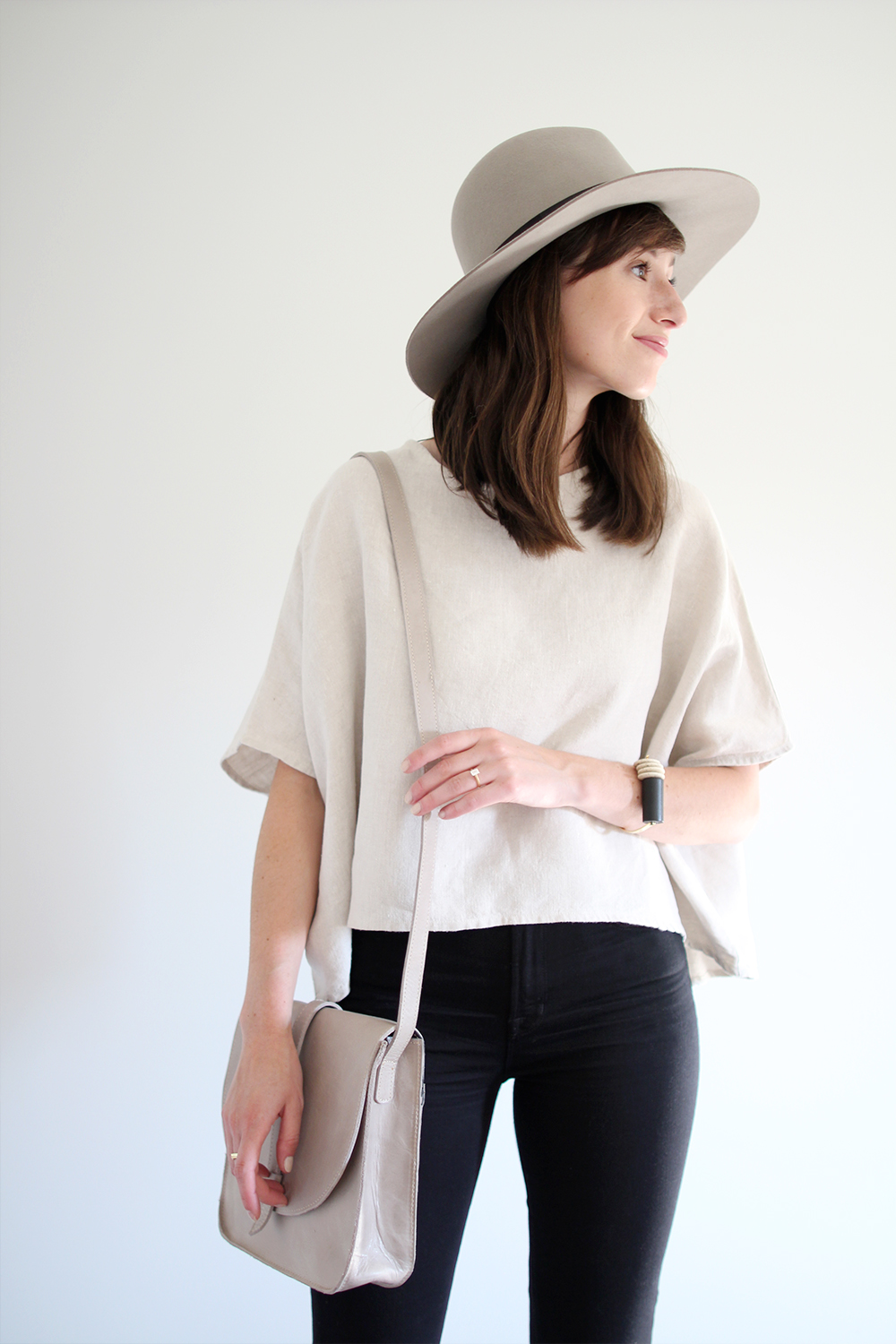 Style Bee - Pre-Fall Finds