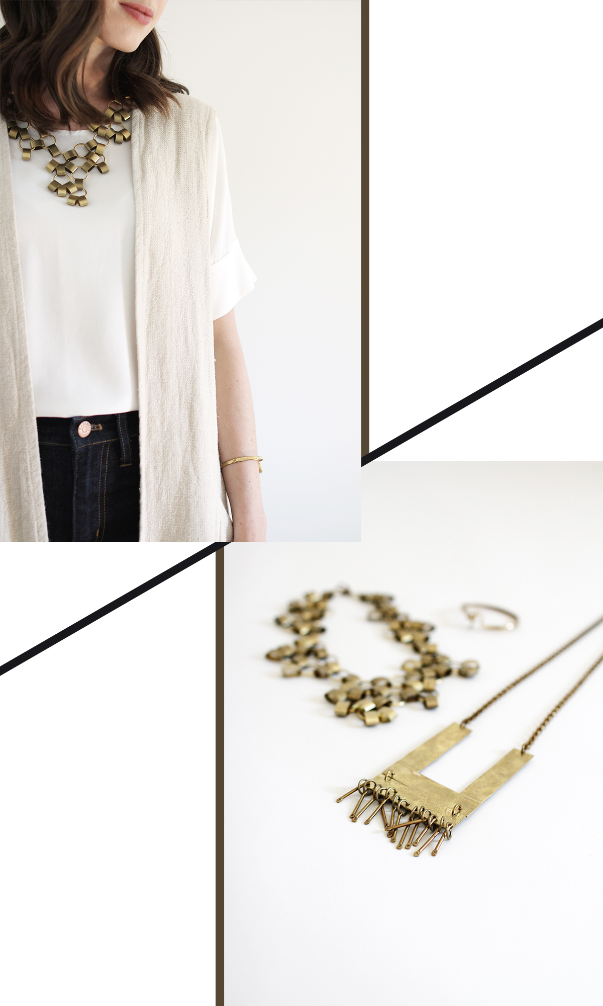 Style Bee - Michelle Ross Jewelry