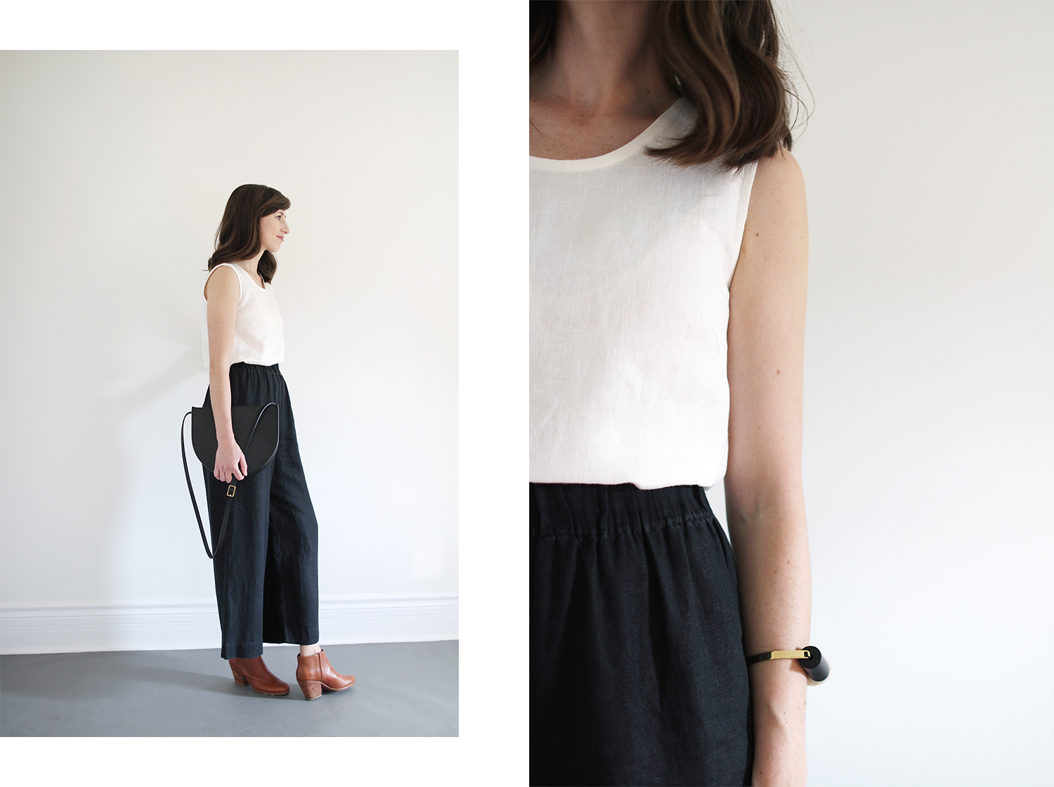 Style Bee - Ode To Sunday + Giveaway