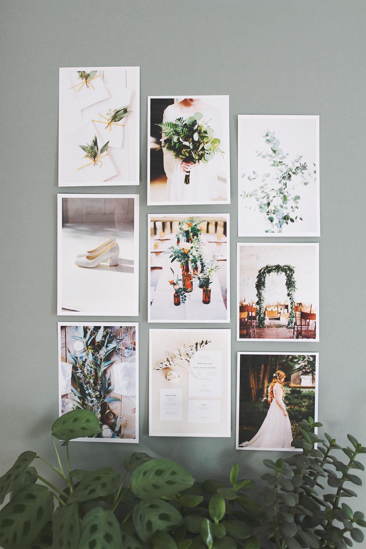 Style Bee - Wedding Inspo