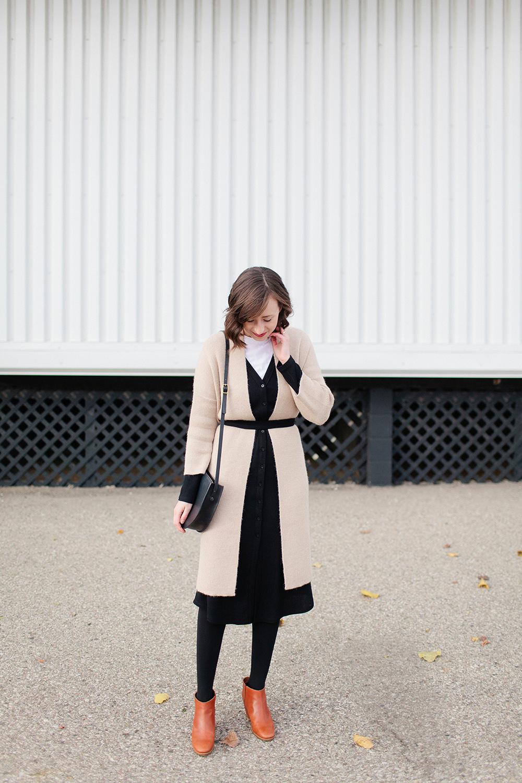 Style Bee - VETTA - Sweaters