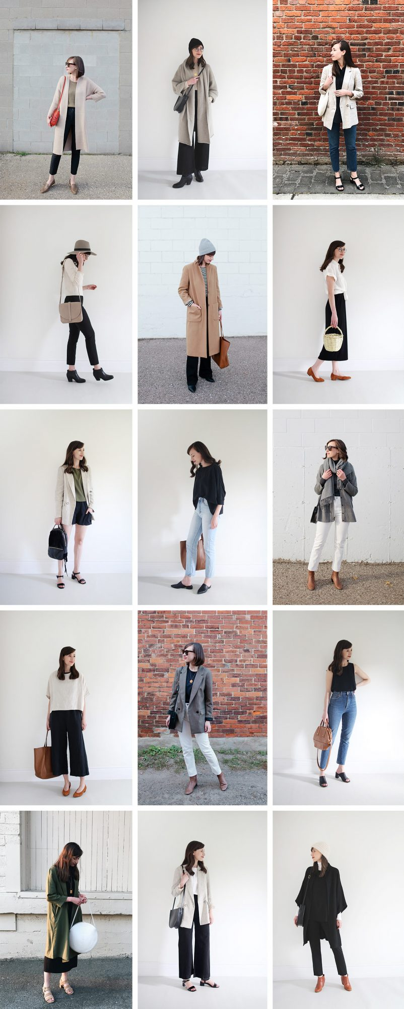 Style Bee - 2017 Wrap-Up