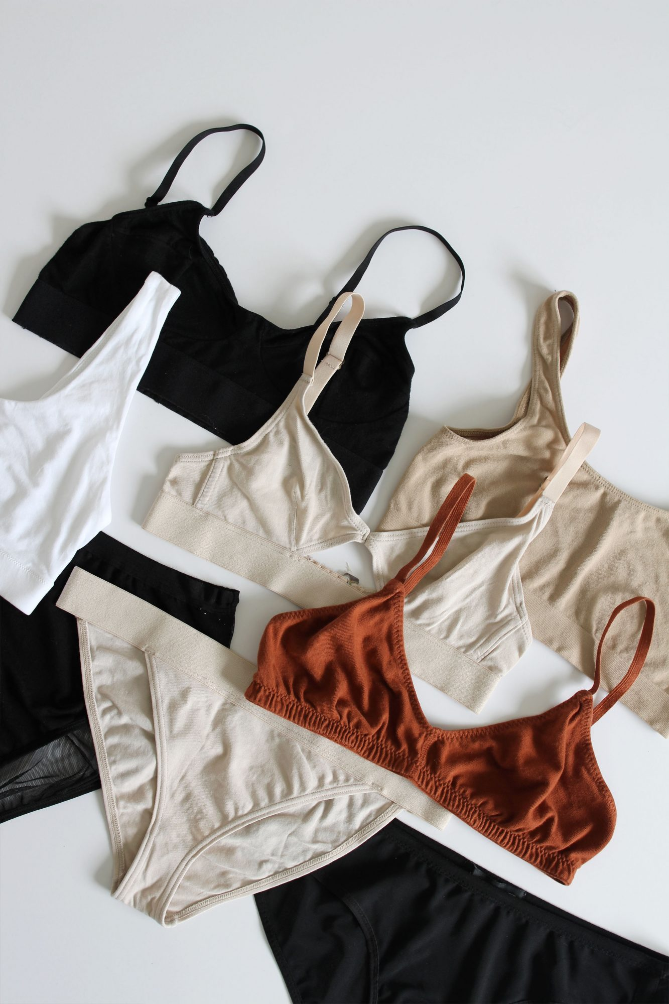 c9baaaa11c340 Style Bee - Responsibly Made Underwear