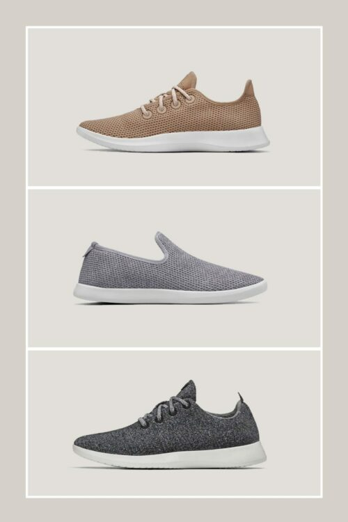 Style Bee - Directory - ALLBIRDS