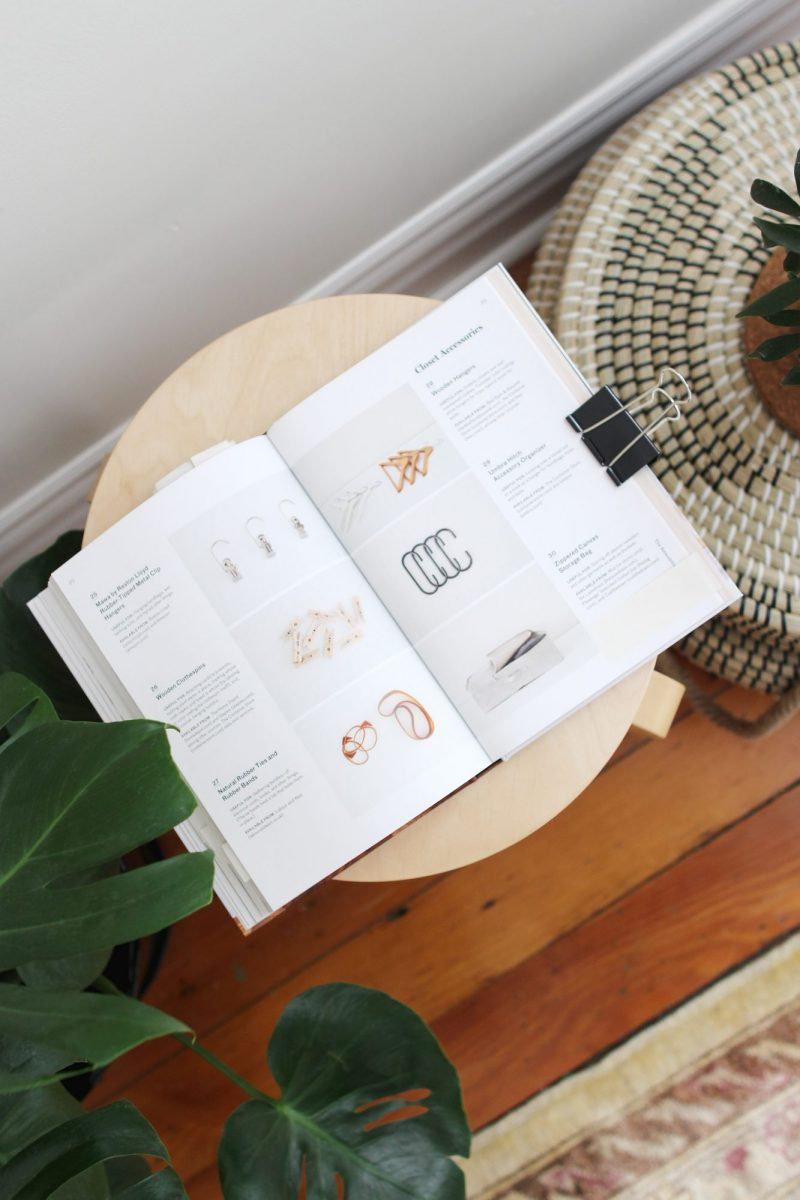 Style Bee - My Go-To Home Design and Plant Books